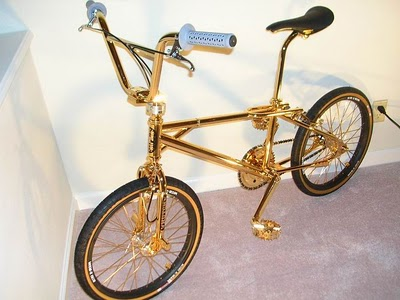 Bmx Bikes On Ebay Bikes can be fun and also